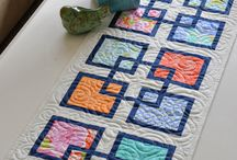 Sew for the Home