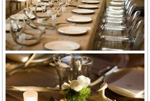 Weddings - Muskoka