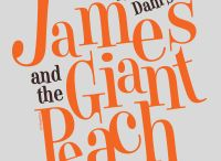 James and the Giant Peach / Theatre
