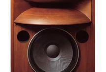 hifi dreams / i prodotti piu' esclusivi per ascoltare musica