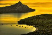 Ayvalık ve Cunda Adası, Ayvalik / Ayvalık ve Cunda Adası Fotoğrafları