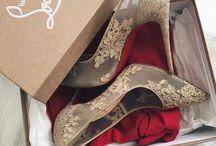 süper ayakkabi