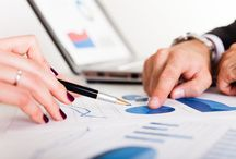 Benefits of Outsourced Accounting Services In Toronto