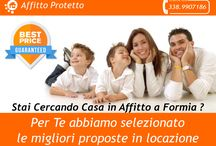 Affittoprotetto