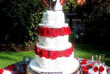 POnque matrimonio / Lindos diseños para matrimonio, hacemos el que Ud desee.
