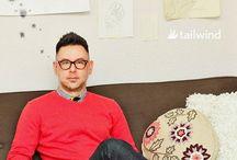 On Designing / Design, Pinterest, curation, art