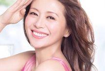 Actress,Singer