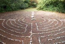 Spirituality / by Ann Rinkenberger