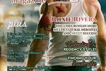 Janna@Ind'tale Magazine