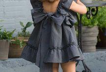 vestido Sofi