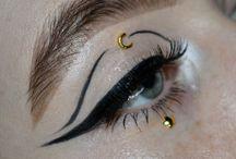 makeupup