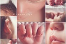 Photography | Baby