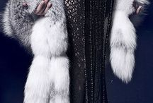платья джебран