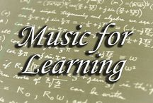 Learning - Classical Music Playlist