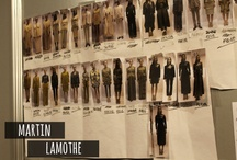 Fitting Martin Lamothe MBFWM