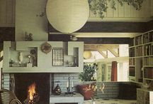 decor / by Emily DeTroy