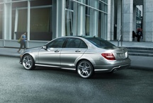 The Leading Mercedes-Benz Dealer in Fairfield / Mercedes-Benz of Fairfield, in Fairfield, CA has the following new and used vehicles: GLK350, E350, C350, C250, CLS550.