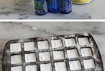 diy cleaning stuff
