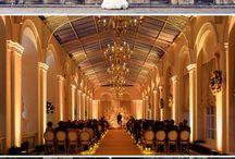 [ Prestige Collection ] / #bestofcards #wedding #prestige #prestigious #prestigiouswedding #chicwedding #novelties #chic #class #satinribbon #rhinestone #tassel #weddinginvitation #weddingannouncement #wedding2018 #weddingcard