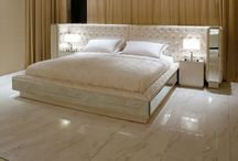 Beds * Letti