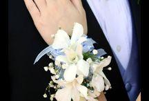 fiore damigella