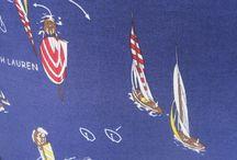 Beachside Style / Handmade Pillows: Nautical - Tropical - Coastal  https://www.etsy.com/shop/beachsidestyle