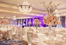 Hoteles para bodas / Hoteles para bodas, tus invitados estarán muy a gusto.
