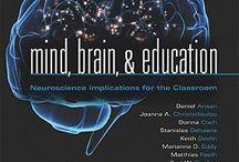 mind brain & education