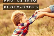Family Photobook Ideas