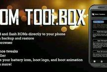 A must have app for rooted android phones-ROM Toolbox http://www.mindxmaster.com/2015/12/a-must-have-app-for-rooted-android.html