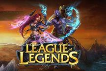 Game Online / Game Online moi, Game Online hay, Choi Game Online