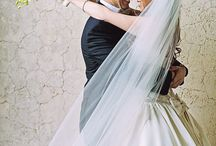 C A S T L E • W E D D I N G S / Wedding inspiration for castle weddings