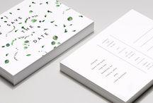 ー invitations