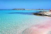 ❤️ Greece..