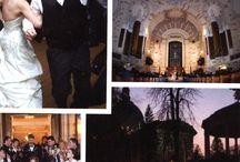 Maryland Weddings - Naval Academy