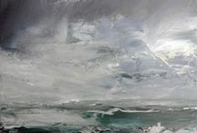 schilderij
