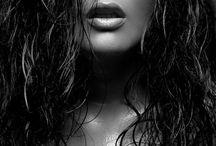 Beautiful / by Mirjana Trisic