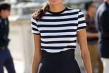 Nautical / Style / by IMAN Ageless Chic