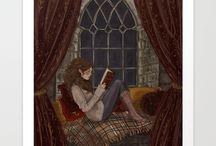 FANDOM: Potter