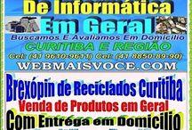 Juarez Marvin / RADIO WEBMAISVOCE.COM www.webmaisvoce.com www.twitter.com/marvintell CEL (41 9610-9611) JUARES CEL (41 8850-8990) MARVIN        Curitiba Parana