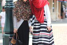 everything of hijab