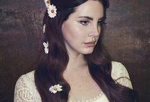 × Lana Del Slay × / #Lana #Del #Rey #LDR #Born #To #Die #Ultraviolence #Honeymoon #Lust #For #Life #BTD #UV #HM #LFL #Elizabeth #Lizzy #Woolridge #Grant #New #2017 #2016 #2015 #2014 #2013 #2012