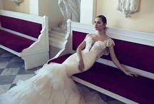 Nurit Hen- The White Heart Collection / Haut Couture, handmade, israeli designer Available world wide..  Contact   nurithenofficial@gmail.com   www.nurit-hen.com    #wedding   #weddinggown  #weddingown  #bride  #fashion  #dress  #weddingdress  #love #engaged ##fashion #weddinggown #weddinginspiration #nurithen #gown #weddingdress