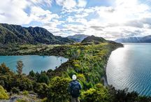 New Zealand :)