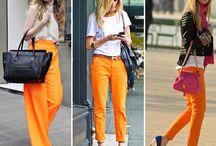 Cute clothes / Clothes