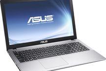 Laptopy / #laptops