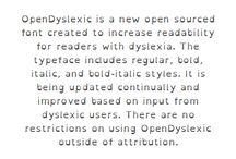 Dyslexia / by Tonya N Jimmy Barker