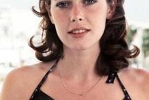 Sylvia Cristel