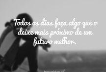 Frases ✍