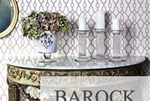 Baroque/Barock